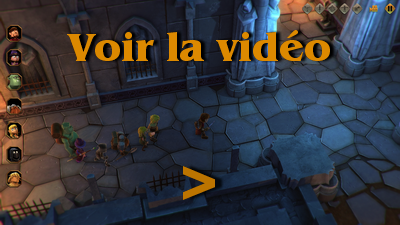 Rencontre du 4eme type streaming vf